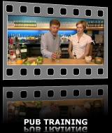 Pub Training